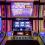 BedavaSlotOyunlarıOyna – Bedava Slot Oyun Siteleri