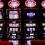 Free Slot Oyna – Free Slot Oyna Seçeneği Bulunan Casino Siteleri